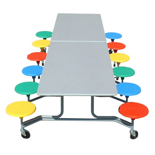 School Dining Tables School Tables Wagstaff School
